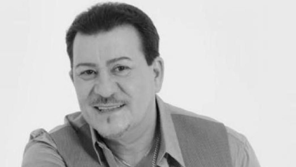 Rubén Blades elogia carisma y popularidad de la muerte salsero Tito Rojas - Foto de @rubenblades