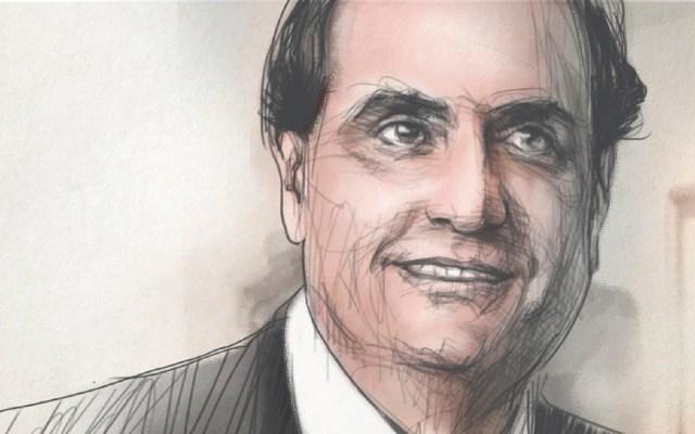 Cabo Verde extradita a Estados Unidos al empresario colombiano Álex Saab - Álex Saab