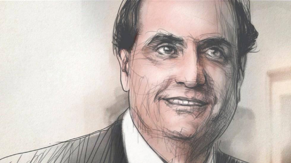 """Gobierno venezolano """"incorpora"""" a Alex Saab, preso en Cabo Verde, al diálogo - Álex Saab"""