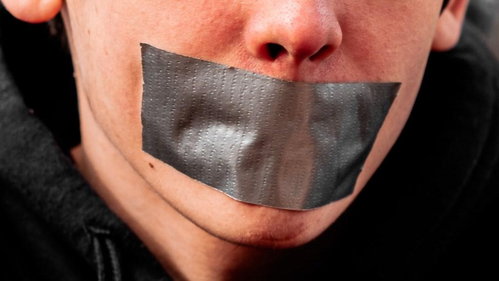 EE.UU. y Australia arrestan a youtuber por abuso sexual de 245 menores - Zapopan Abuso secuestro menor menores joven