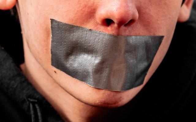 EE.UU. y Australia arrestan a youtuber por abuso sexual de 245 menores - Foto de Jackson Simmer para Unsplash