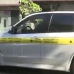 Asesinan a empresario Martín Rodríguez en balacera en la colonia Nápoles