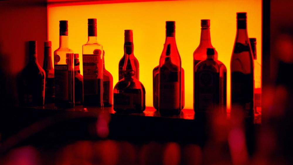 Dueños de bares, discotecas y centros nocturnos entregarán plan de reapertura a autoridades de la CDMX - Foto de Sérgio Alves Santos para Unsplash