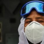 México vive su peor día de contagios y muertes por COVID-19; hay más de 1.7 millones de casos y más de 146 mil defunciones