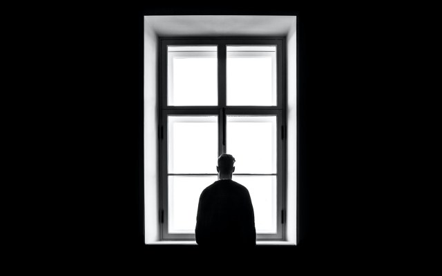 Pandemia dispararía casos de depresión en México