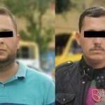 Detienen, en Polanco, a presunto integrante del Cártel de Sinaloa