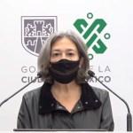 Sindicato del Metro denuncia a Florencia Serranía por colapso en Línea 12