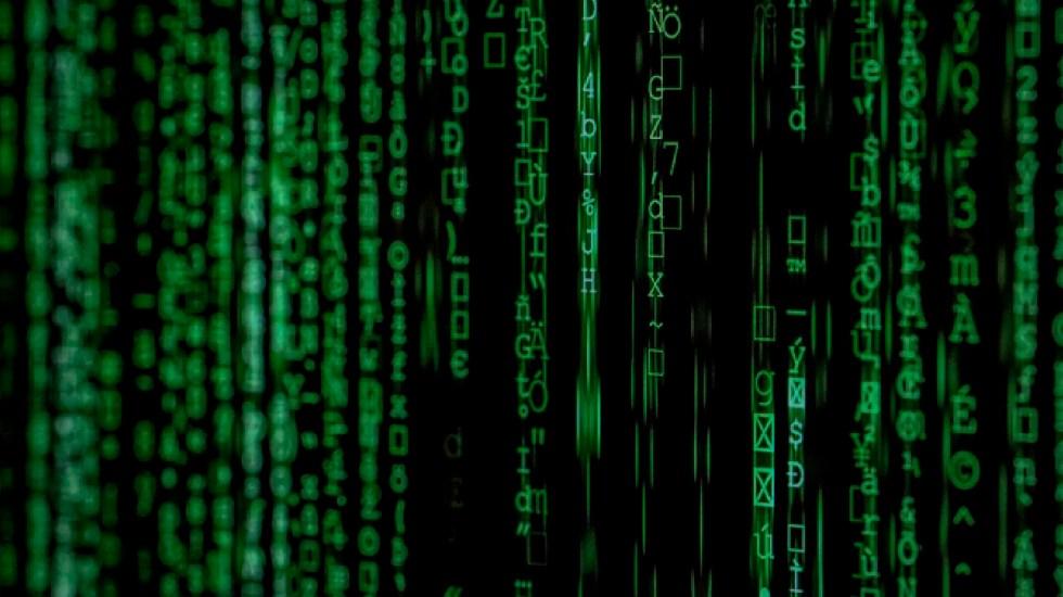 Fundamental que exista política nacional de ciberseguridad para enfrentar amenazas a datos personales: INAI - Fundamental que exista política nacional de ciberseguridad para enfrentar amenazas a datos personales: INAI. Foto unsplash/@markusspiske
