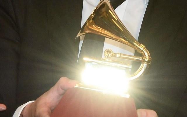 Los Grammy posponen su edición 2021 debido a la pandemia - Foto de EFE