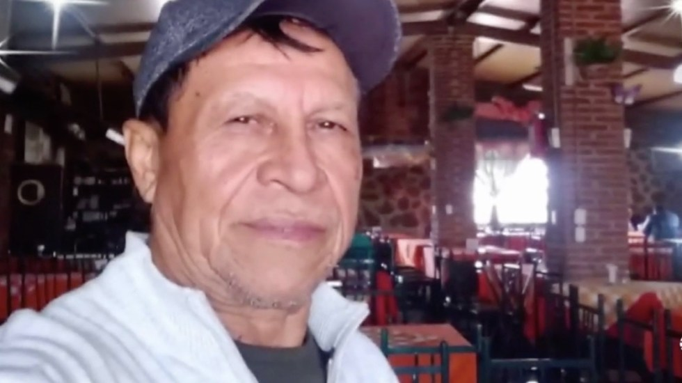 Hospital de Querétaro declara muerto, por error, a paciente de COVID-19 - Foto de Noticieros Televisa