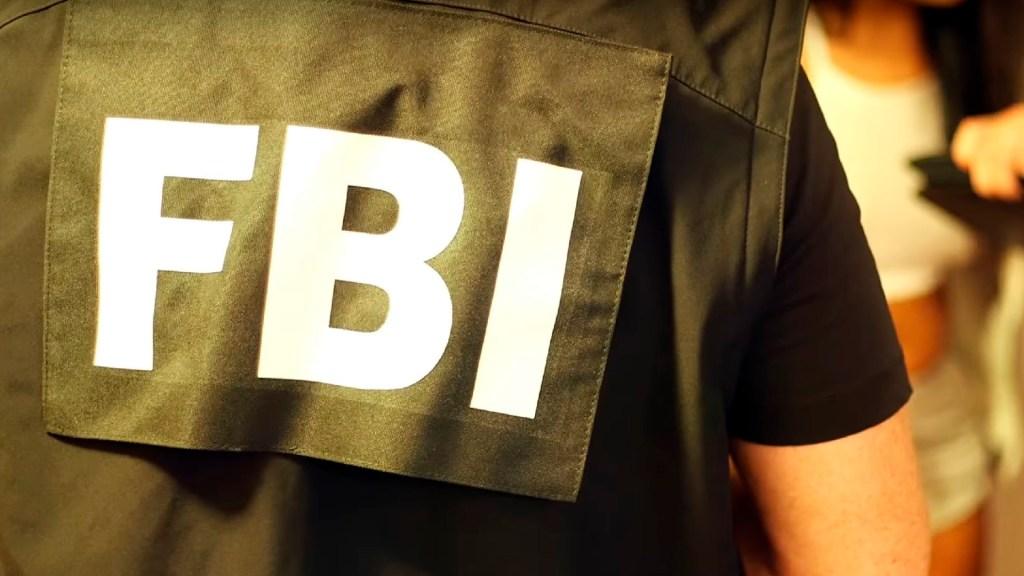 FBI hackea cientos de computadoras en EE.UU. para retirar software maligno - Informe de FBI alertó de una