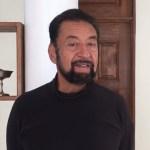 Murió por COVID-19 Juan Carlos Iracheta, meteorólogo de 'Hoy Mismo'