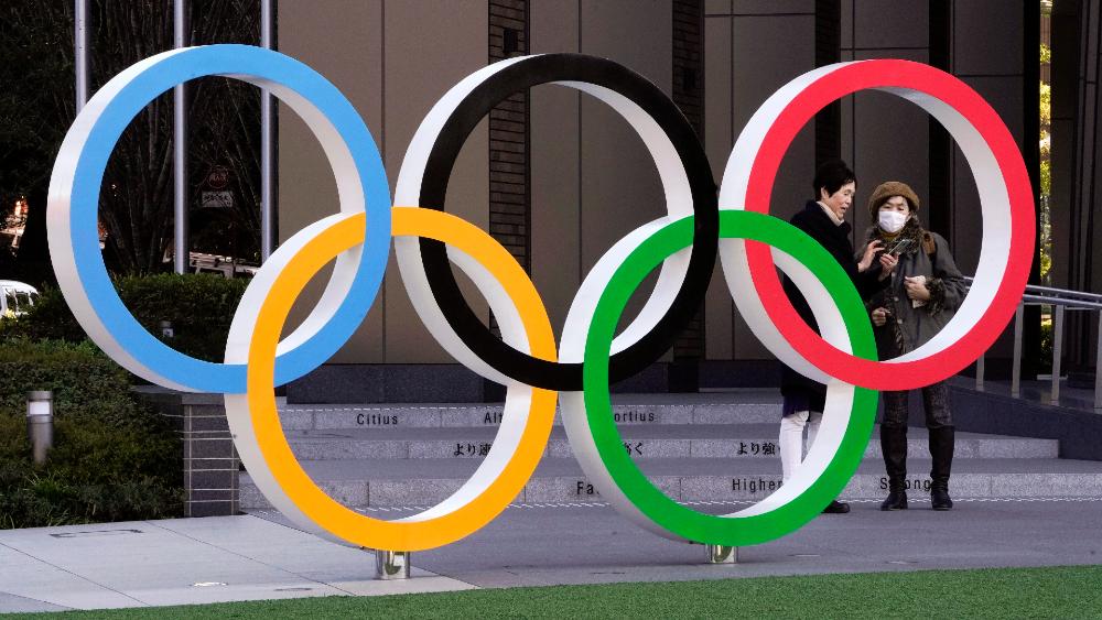 Corea del Norte no participará en Juegos Olímpicos de Tokio por la pandemia - Foto de EFE