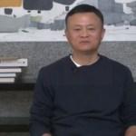 El multimillonario chino Jack Ma reaparece tras casi 3 meses sin saber de él