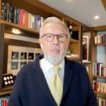 Joaquín López-Dóriga lidera los noticieros de la tarde en México; Radio Fórmula creció en rating 16 por ciento en 2020