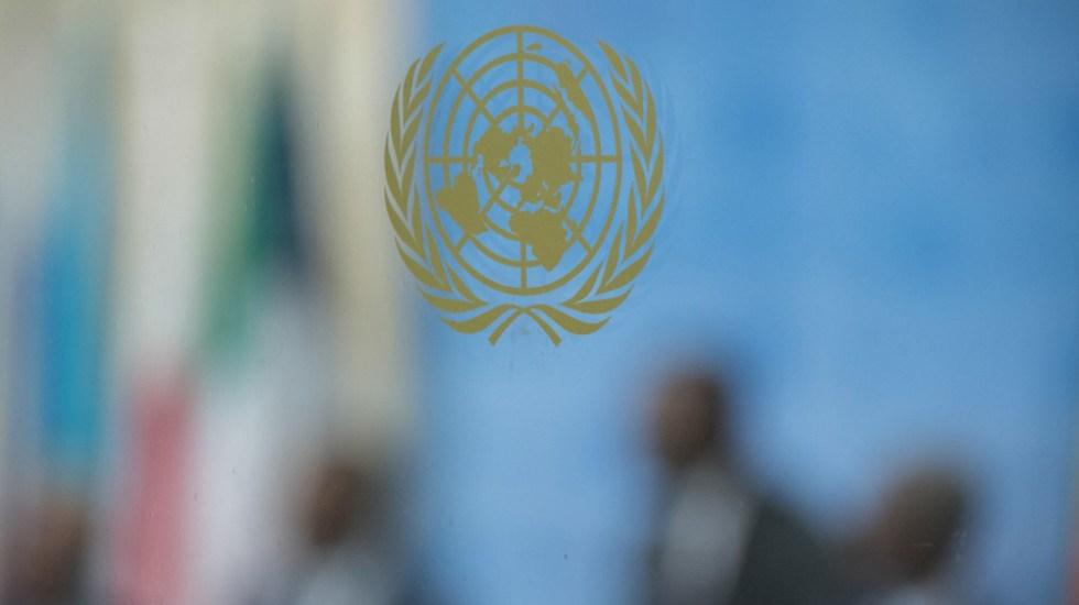 Propone México al Consejo de Seguridad de ONU mayor participación de mujeres en lucha contra terrorismo - Foto de United Nations