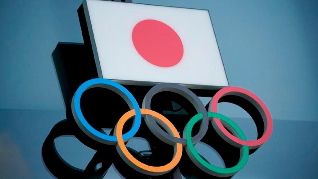 Organizadores deben tomar en cuenta riesgos para realizar Juegos Olímpicos de Tokio, advierte OMS - Organizadores deben tomar en cuenta riesgos para realizar Juegos Olímpicos, advierte OMS. Foto EFE