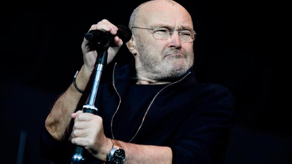 Phil Collins vende por 39 millones de dólares su mansión en Miami Beach - Phil Collins vende por 39 millones de dólares su mansión de Miami Beach. Foto EFE