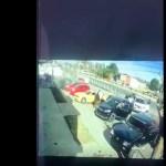 #Video Secuestran a dos integrantes de la Guardia Nacional en Jerez, Zacatecas