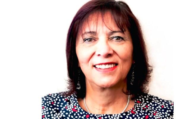 Miriam Esther Veras Godoy, jefa de vacunación en México, renuncia a su cargo -