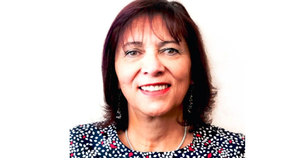 Descarta Miriam Esther Veras renuncia por desacuerdos en vacunación contra COVID-19 -