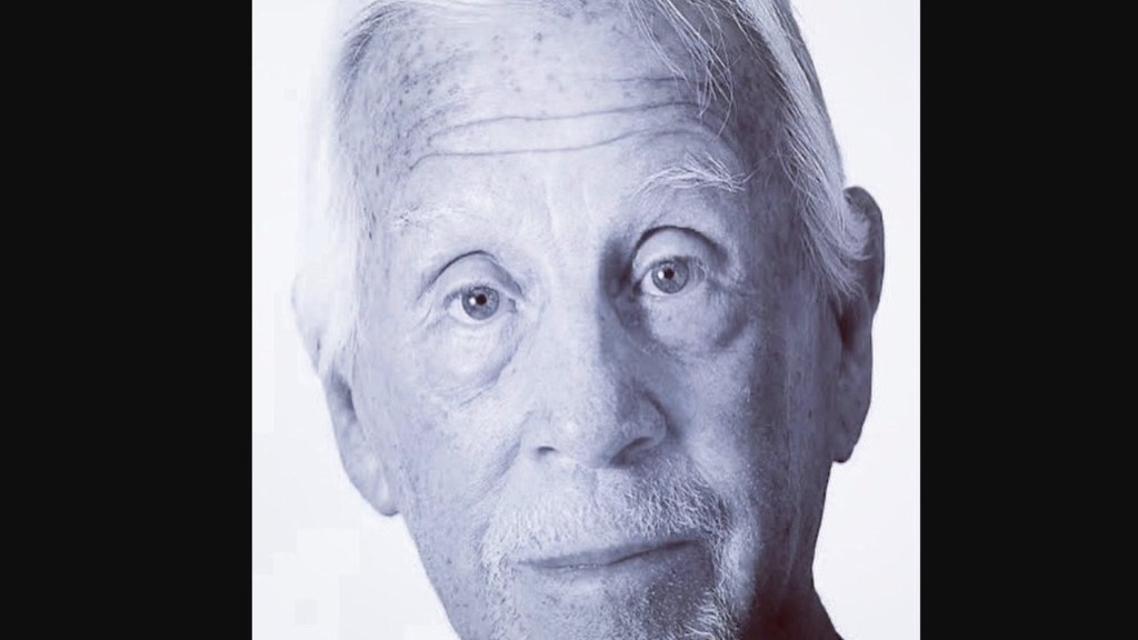 Murió el actor y comediante Antonio 'Ratón' Valdés, a los 91 años - Foto de Anda