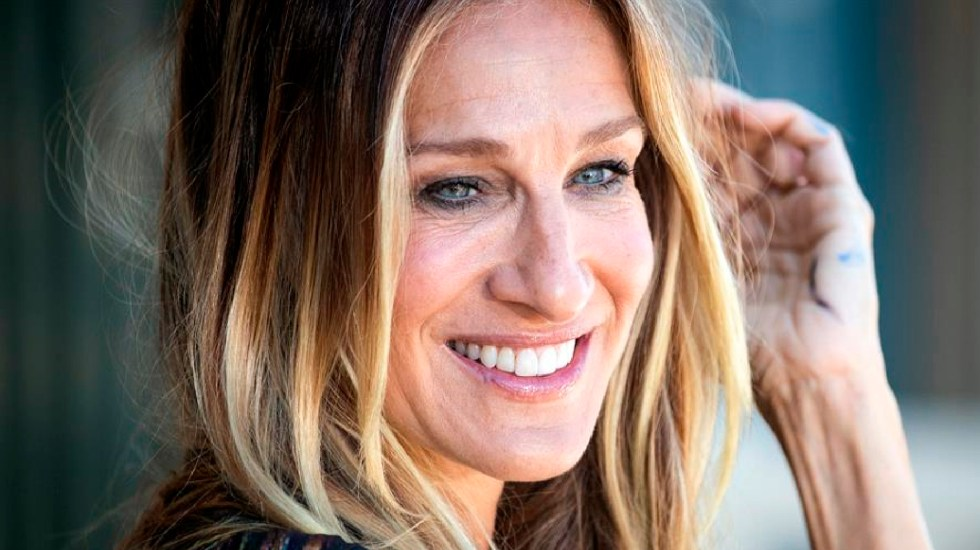 'Sex and the City' vuelve con serie sin la protagonista Kim Cattrall - 'Sex and the City' vuelve con serie en HBO Max sin Kim Cattrall. Foto EFE