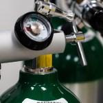 Bolivia inaugura planta generadora de oxígeno en medio de su tercera ola de la pandemia - Foto de Samuel Ramos para Unsplash