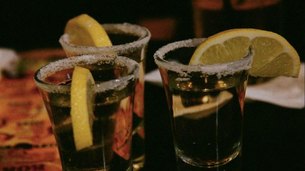 El tequila rompe marcas de producción y exportación en 2020 - Foto de iam_os @iam_os