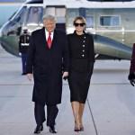 ¿Quién tiene el maletín nuclear? Trump se llevó uno a Florida