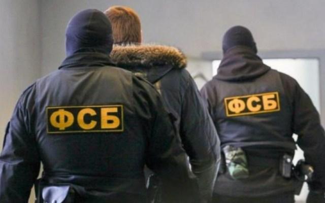 Los envenenadores de Navalni también siguieron a otro opositor, según medios - Foto de NTV.ru