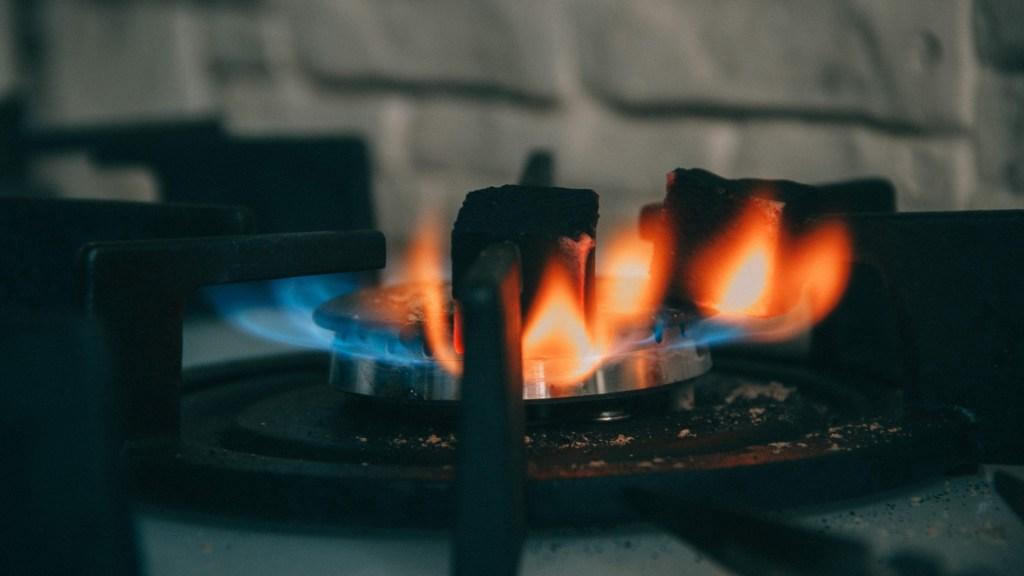Advierte Secretaría de Economía afectaciones por restricciones de Texas en venta de gas natural - Foto de Alex Gagareen / Unsplash