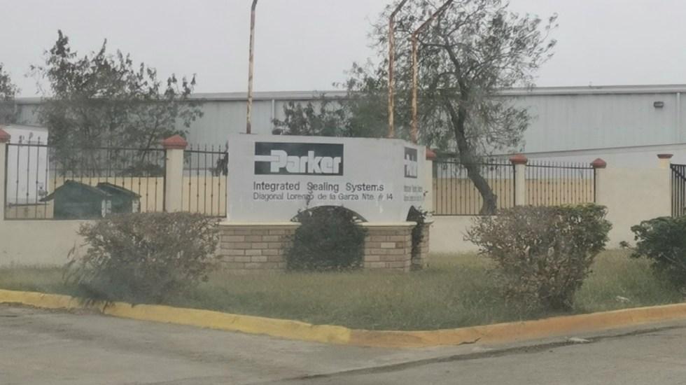Cortes de energía en Tamaulipas se han prologado por hasta 15 horas, denuncia Gobierno estatal - Foto de @EnLinea_DIRECTA