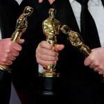 Competirán 366 cintas por el Óscar a Mejor película del año