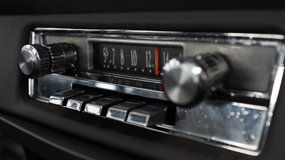 Pandemia resurge a la radio, afirma la UNAM - Foto de EFE
