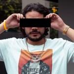 Vinculan a proceso al youtuber 'Rix' por presunto abuso sexual
