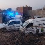 Balacera deja 11 muertos y dos heridos en Tonalá, Jalisco