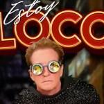 'Estoy Loco', la nueva canción de Emmanuel - Estoy Loco, el nuevo sencillo de Emmanuel