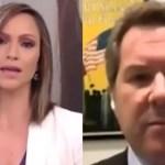 """""""Eres una idiota"""", abogado de Emma Coronel estalla en entrevista"""