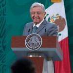 López Obrador miente 80 veces en cada conferencia diaria, según informe