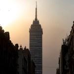 Reportan alta concentración de ozono en el Valle de México; este jueves, Doble Hoy no Circula