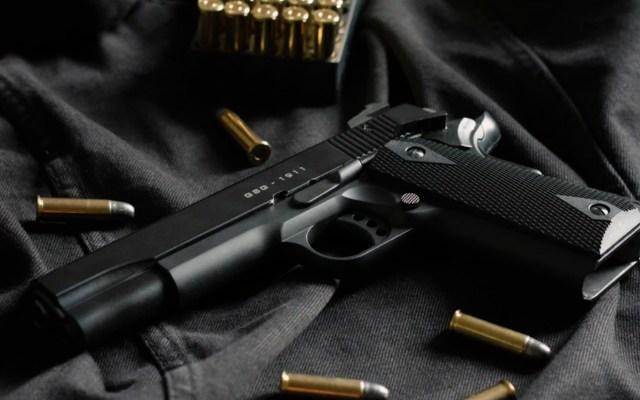 """Narcotraficantes """"crecieron en un contexto de muchísima violencia"""", asegura investigadora - narcotraficantes armas australia y nueva Zelanda autodefensas"""
