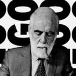 Llega Diego Fernández de Cevallos a las redes sociales - Diego Fernández de Cevallos