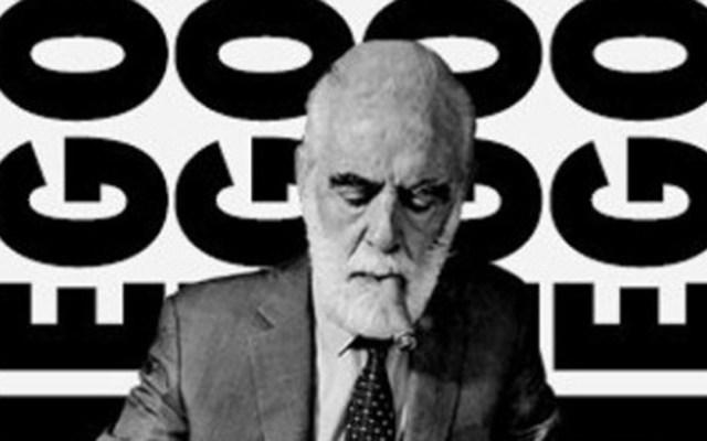 Análisis grafológico de Diego Fernández de Cevallos - Diego Fernández de Cevallos