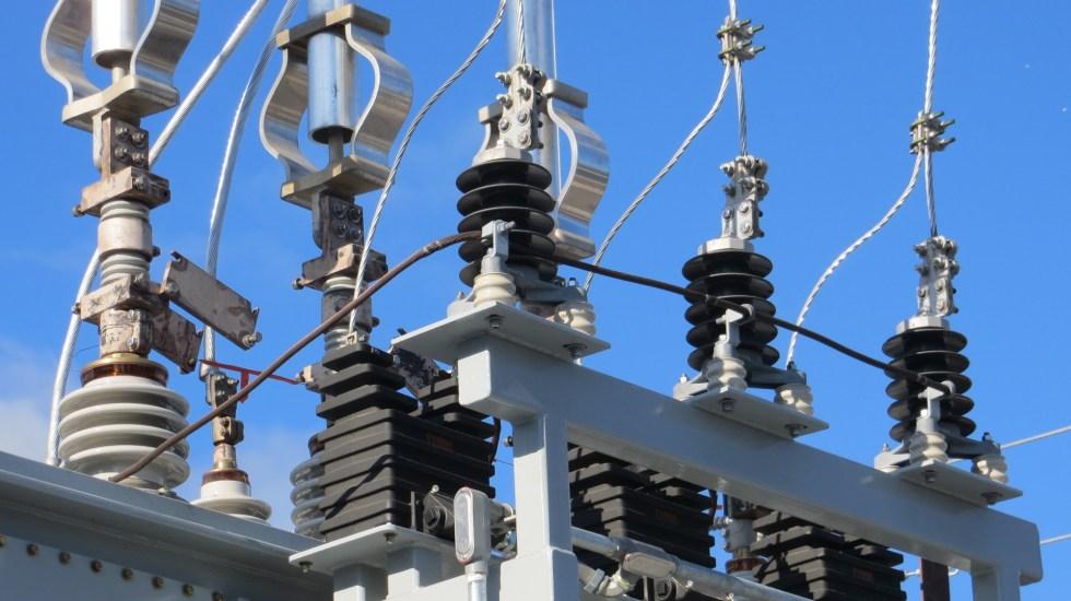 Suprema Corte admite demanda contra la Reforma Eléctrica - Suprema Corte inversión Energía eléctricaEnergía eléctrica Reforma Eléctrica