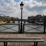 Francia se abre al turismo y levanta muchas restricciones en la vida social - Francia durante pandemia de coronavirus. Foto de EFE