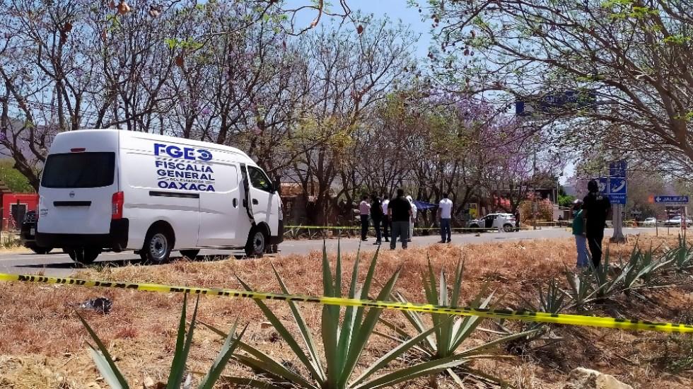 México suma 61 políticos asesinados durante el proceso electoral - candidatos elecciones violencia