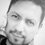 Muere el productor de Grupo Fórmula, José Juan Rodríguez