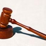 Fallo de SCJN sobre prisión preventiva a delitos fiscales, en línea de proteger la corrupción: AMLO