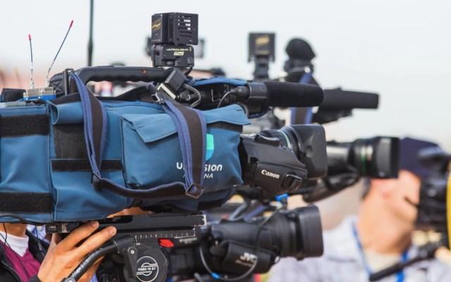 Periodistas afganos piden ayuda a la comunidad internacional - violencia